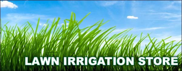 Lawn Irrigation Store